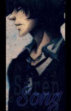 Siren Song (Yandere Freddy X Blind Reader) by HammerOfRage