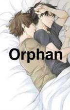 Orphan ~ereri~ by fanficluv133