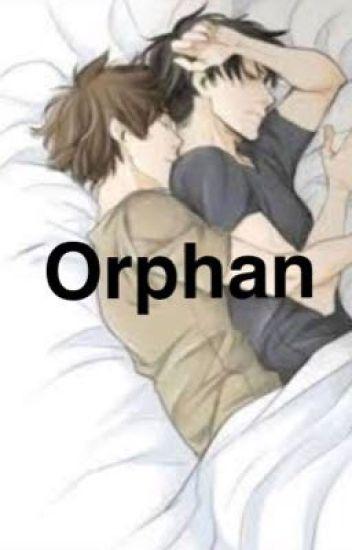Orphan ~ereri~
