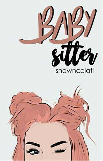 Baby Sitter + n.g