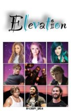 Elevation  by creepy_girl16