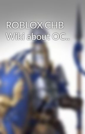 Being God In Roblox Roblox Chb Wiki About Oc How To Be A God Wattpad