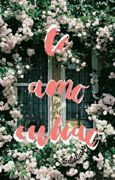 ¡te amo culiao! || muke clemmings || chilensis