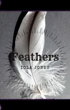Feathers by PascaleH