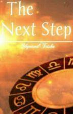 The Next Step (Zodiac)  by SkyeandTriska