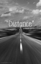 Our Distance by AlvadyaHeviYuniar