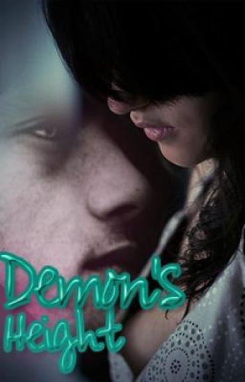 Demon's Height