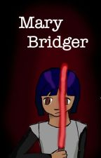 Mary Bridger by Willow-Berry