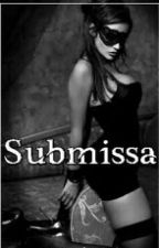 Submissa  by AliceCastello