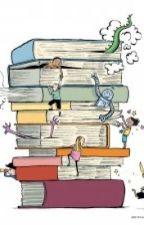 Wattpad Books You Should Read!! by p041992