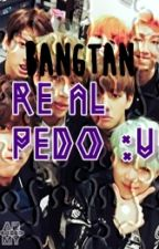 Bangtan re al pedo :v by sugainmacoffee