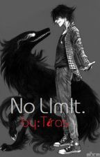 No.LIMIT by 666xxi
