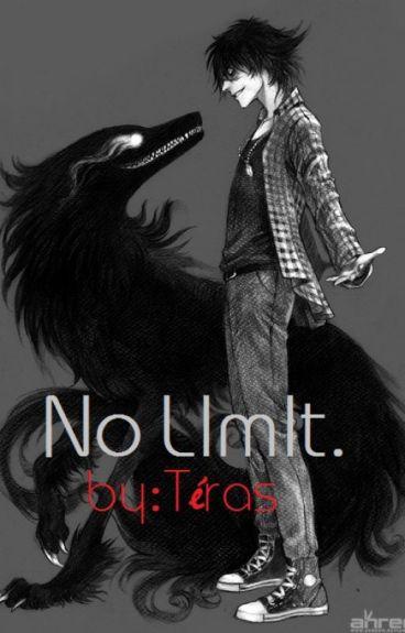 No.LIMIT