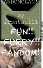 FandomClan by FandomClan_