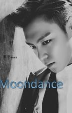 Moondance [GTOP/BaeRi] by KatsumiKurosawa