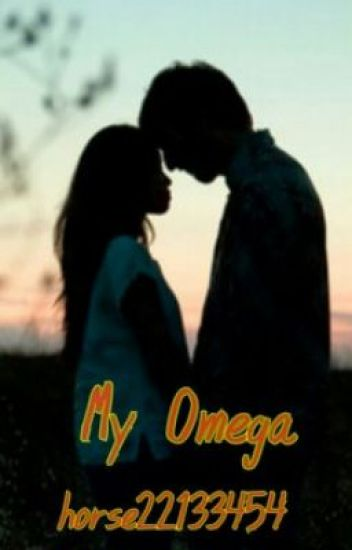 My Omega