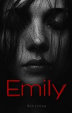 Emily by goticona