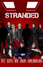 Stranded by Life-101