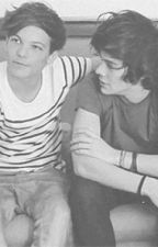 It Was Worth It (Larry Stylinson One-Shot) by _SweetDisposition_