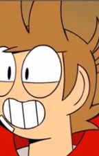 eddsworld oneshots by Tord_hates_tom