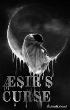Æsir's Curse by arathi1