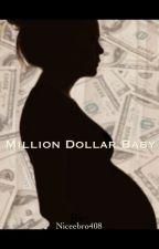 Million Dollar Baby by NiceeBro408