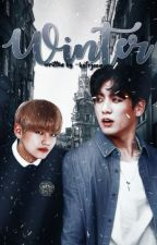 winter | taekook  [COMING DECEMBER 2016] by -hyfrjoon