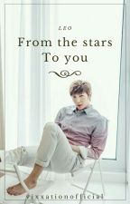 From the Stars to You (VIXX Leo) by vixxationofficial