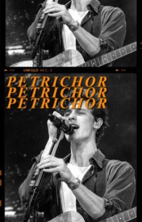 Petrichor [ GIF HUNT ] by akempe