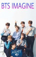 BTS CHAT ROOM (EDITED) by nyonya_minyoongi
