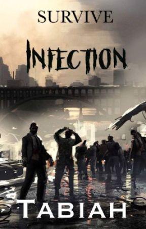 Infection by xx_random_writer_xx