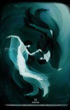 Pisces Oneshots by _Animegirl707_