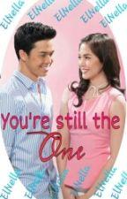 You're Still The One (ElNella) by msumbrElla26