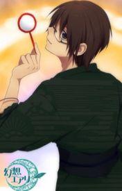 Kiyoteru is the Type... by IceTeru07