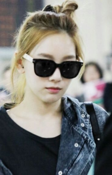 Taeny-Yoonsic-Yulhyun Đẹp trai không bằng mặt chai