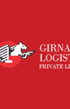 Girnar Logistics - Solve Your Transportation Problem with