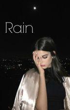 Rain by Zombie_Fan03