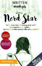 NerdStar by mwahyu16