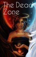The Dead Zone by ShezaAshraf