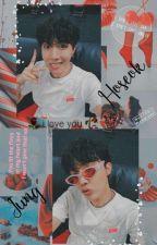 The Type of Boyfriend ➵ Hoseok by itsDiangie
