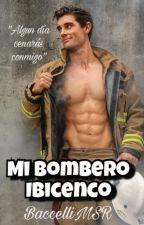 Mi bombero ibicenco  by BaccelliMSR
