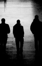 In The Dark by StilesAhai