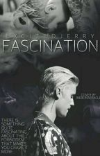 Fascination - JB by ExcitedJerry