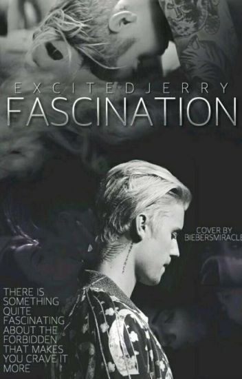 Fascination - JB
