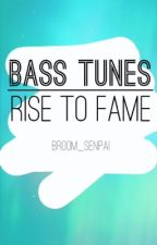 Bass Tunes - Rise To Fame. (Boyxboy) by __bsen__