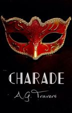 Charade by AGTravers