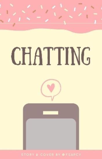 Chatting - Jungkook (REVISI)