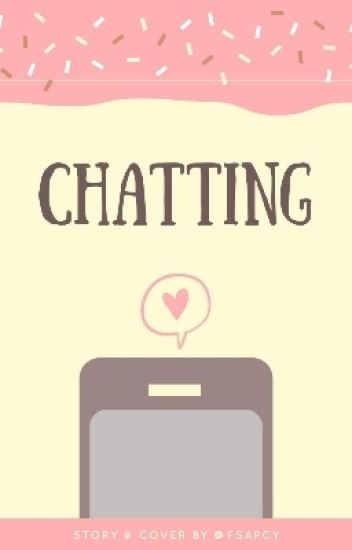Chatting || Jungkook