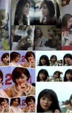 Hôn nhân ép buộc EunYeon by Unkillz