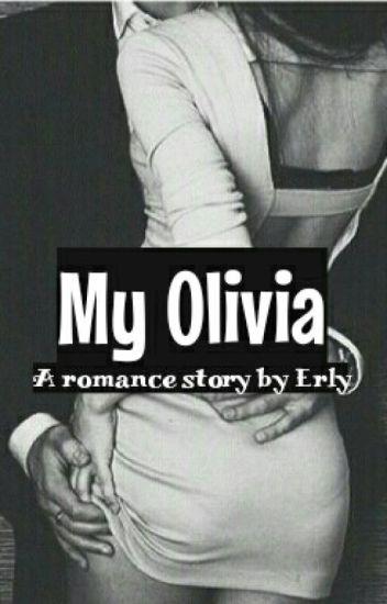 [SFLS I] : My Olivia